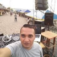 djhugom's profile photo