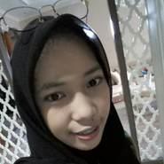 adelia49's profile photo