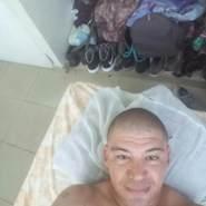 edgardop35's profile photo