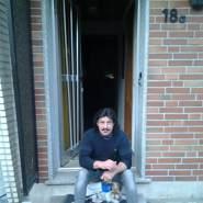 rudolf_zobel54's profile photo