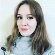 lisaben8's profile photo