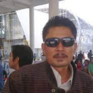 putrab542's profile photo