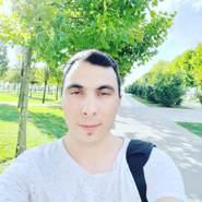 rakca343457's profile photo