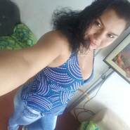 viviana461's profile photo