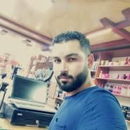 yamena92's profile photo