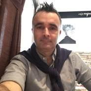 carlosj1614's profile photo