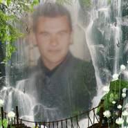 zeljkom19's profile photo