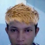 kojackb4's profile photo