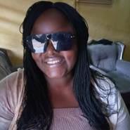 kattyadamson21's profile photo