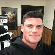 usarmy44's profile photo