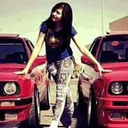 princessL88's profile photo