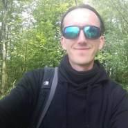 richir37's profile photo
