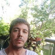 javier987654's profile photo