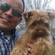 staggs202's profile photo