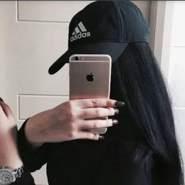 su_ervam's profile photo