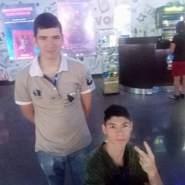 user_esq4308's profile photo