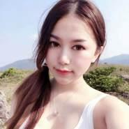 parks942's profile photo