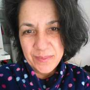 hhdsghnh's profile photo