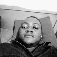 youngb116's profile photo