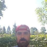 droubi's profile photo