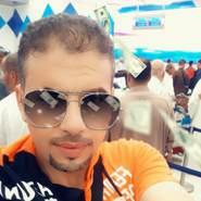 ashrafs206's profile photo
