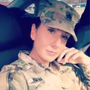 elizabeth_martins_ma's profile photo
