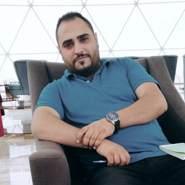 mohammedalmallad's profile photo