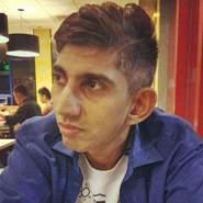 rajesh926's profile photo