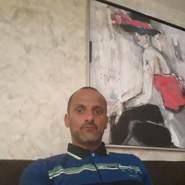 fatahinechafik's profile photo