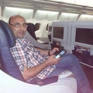 ehabs512's profile photo