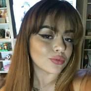 rosaxo's profile photo