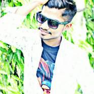 nabeela198's profile photo