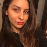 linda_lisa601's profile photo