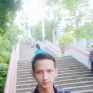 user_kem16's profile photo