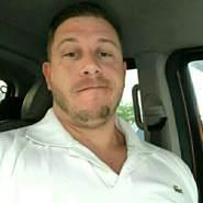 patrick23565's profile photo