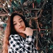 sirbua7's profile photo