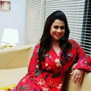 samarn25's profile photo
