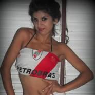 eliana_contreras's profile photo