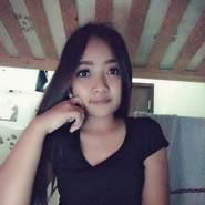 viviindrawati6's profile photo