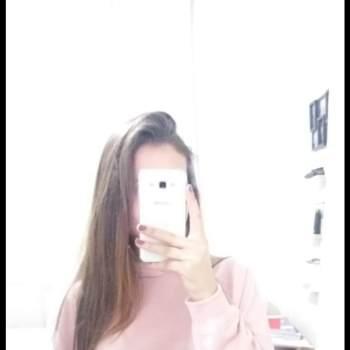 meliss48_Mersin_Single_Female