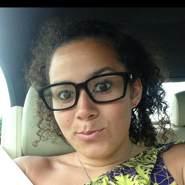 santiagolisa4584's profile photo