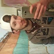 scottd157's profile photo