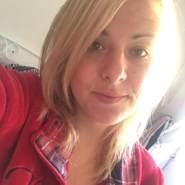 darya301's profile photo