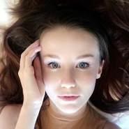 rochellesjones's profile photo