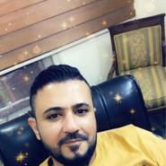 muhemmed's profile photo