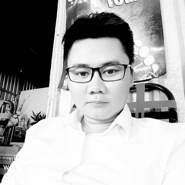 longD084's profile photo
