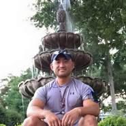 Anthonykim12345's profile photo