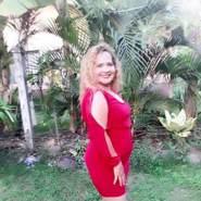 elsyb182's profile photo