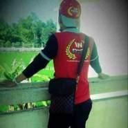 thanhmom34344's profile photo