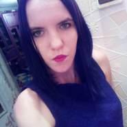 stamina_karina20's profile photo